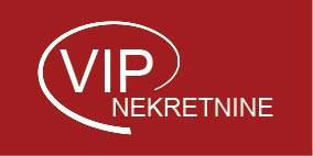 vip nekretnine real estate agency in croatia lovran