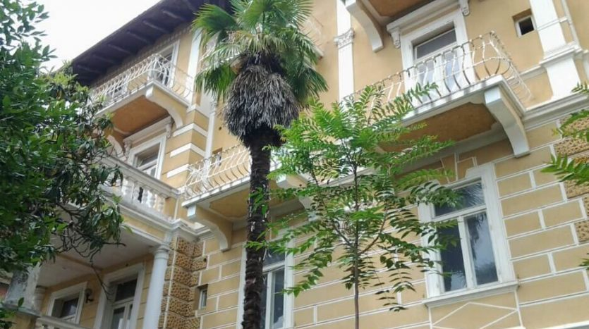 Hotel - Historical Building 20m from the sea