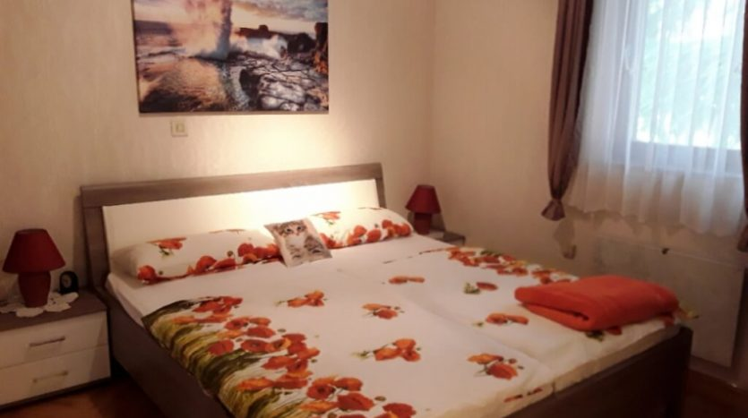 Apartment with Beautiful Open Sea View for Sale in Croatia, Icici (4)