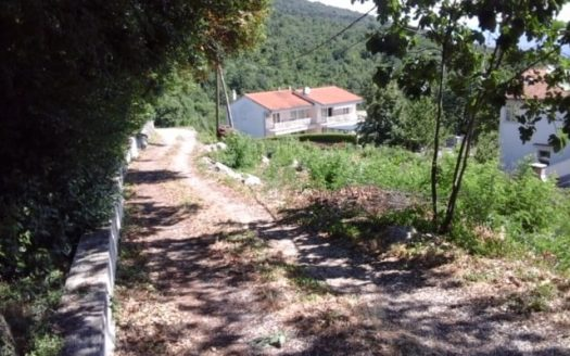 Building land in a quiet location for sale (4)