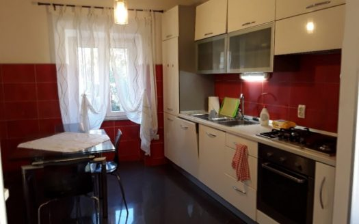 Apartment 50 m from the sea – Low Price - 8
