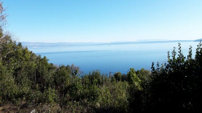 Excellent Location Near Medveja Beach in Croatia (2)