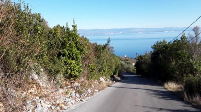 Excellent Location Near Medveja Beach in Croatia (5)