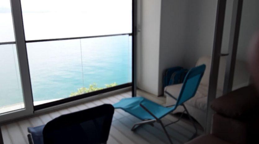 Modernes Apartment in einzigartiger Lage in Opatija zum Verkauf (2)
