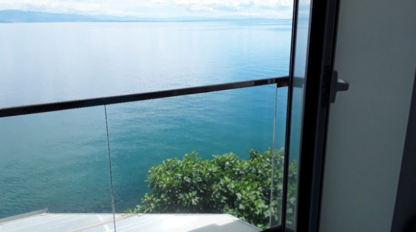 Modern Apartment on a Unique Location in Opatija for sale (5)