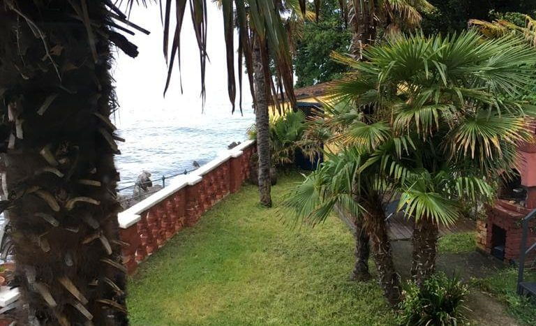 raditional Mediterranean Apartment in Opatija for sale (2)