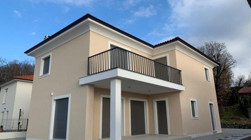 Komplett neue mediterranes Haus opatija Umgebung (12)
