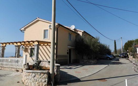 Mediterranean House in Krk for sale (3)